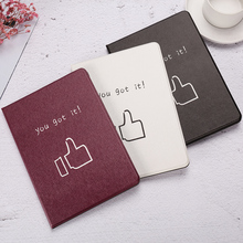 For iPad 10.2 Inch Air3 leather smart cover, suitable for iPad Air 1/2 mini 1/2/3/4/5 iPad 2/3/4 Air 10.5 pro9.7 case