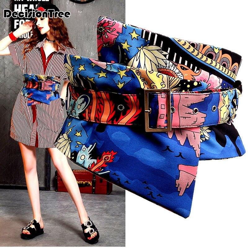 2020 Kimono Belt With Tassel Kimono Palaeowind Belts Hair Accessories