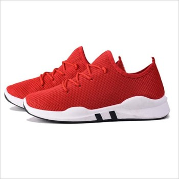 Won Men Women Casual Shoes Breathable Male Shoes Tenis Masculino  Zapatos Hombre Shoes Sapatos Outdoor Sneakers S2926-2950