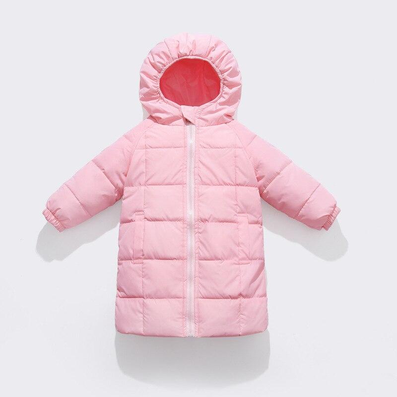2020 outono inverno novas criancas jaqueta para 04