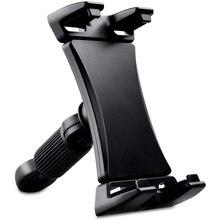 Горячее крепление для планшета для микрофона, подставки для микрофона, держатель для планшета, подставка для микрофона, держатель для планшета/телефона