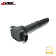 Top Quality Best Engine Part 31012-10017 Ignition Coil for Japanese Car K4