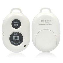 Bluetooth затвор селфи ставни 10 м с Руководство пользователя