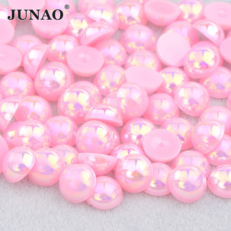 Oval lucite beads 20pcs VB153 VB154 VB155 Vintage tiny  beads 14mm German beads