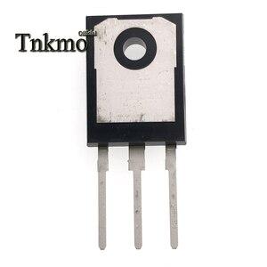 Image 5 - 10PCS 20PCS FGH40N60SFD PARA 247 FGH40N60UFD TO247 FGH40N60 40N60 40A 600V Potência IGBT transistor entrega gratuita