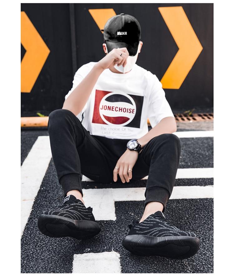 men's casual shoes (17)