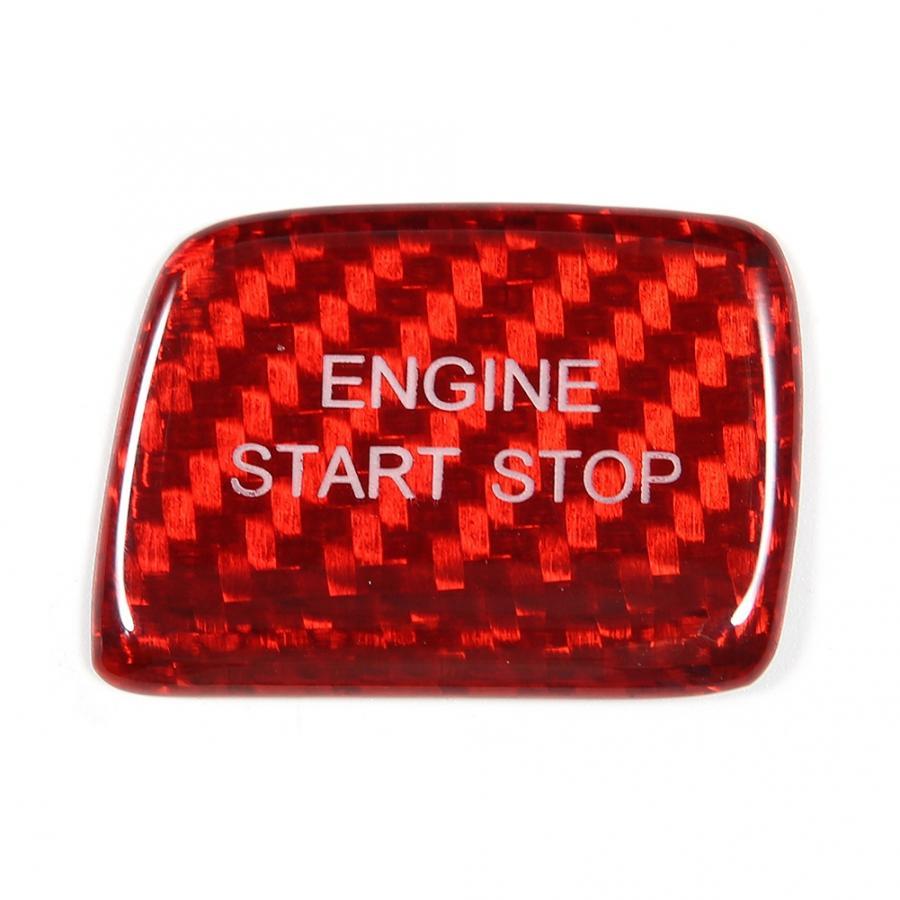 10 X Negro Tira de Ajuste De Arranque Citroen vehículo clips de cubierta