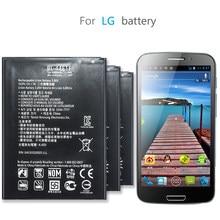 Batterie pour LG V10 V20 V30 V30 + V40 V50 P970 H340 F60 ThinQ, BL-41A1H BL-41ZH BL-44E1F BL-44JN BL-45B1F BL-T34 BL-T36 BL T37/T42