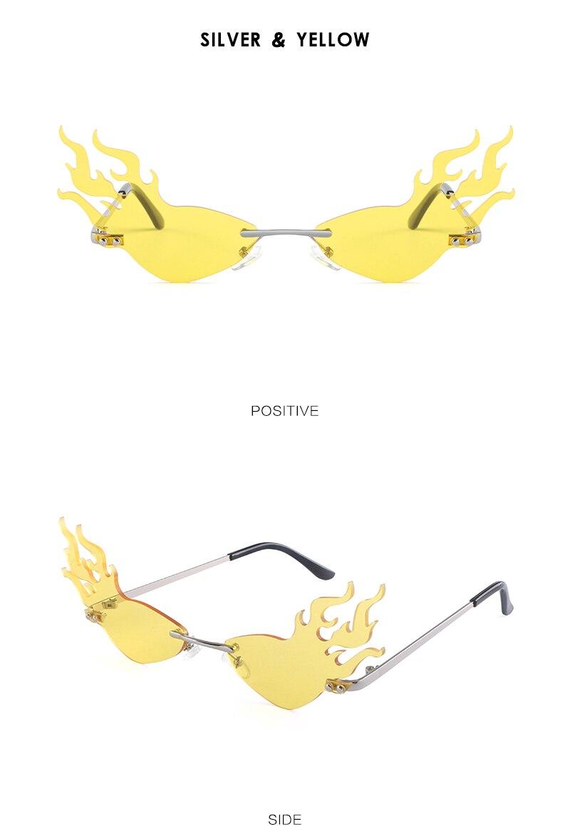 flame sunglasses12