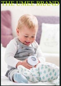 Image 5 - Umee เด็ก 260ml เด็กขวดเด็กทารกขวดนมสำหรับเด็กขวดเด็กขวดขวดนมขวดนม