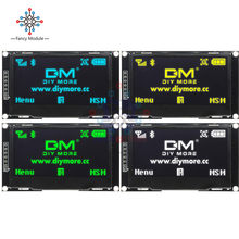 Popular Stm32 Display-Buy Cheap Stm32 Display lots from