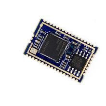 Taidacent Low Power Bluetooth Transmitter Aptx ll Bluetooth i2s Audio TWS QCC3008 Bluetooth 5.0 Audio Module