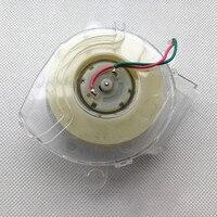 Roboter-staubsauger Fan motor montage für Philips FC8794 FC8792 FC8796 ersatzteile Zubehör Wichtigsten Motor Ventilator Motor
