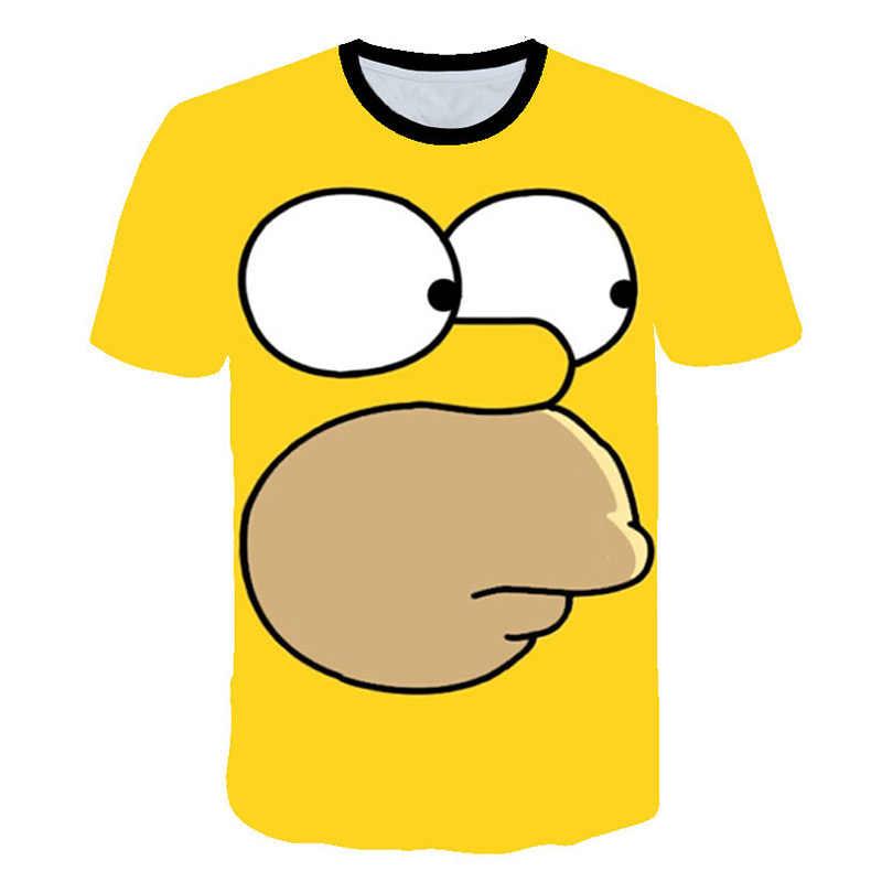 Recap Of The Simpsons Season 13 Episode 15 Recap Guide