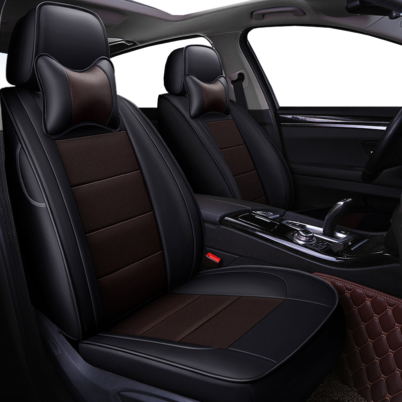 cowhdie-leather-universal-car-seat-cover-for-audi-a3-8p-8l-sportback-a4-a6-a5-q3-q5-q7-accessories-covers-for-vehicle-seat