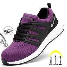 Sapatos de segurança anti-estático 6kv botas de trabalho sapatos de trabalho sapatos de segurança anti-estático
