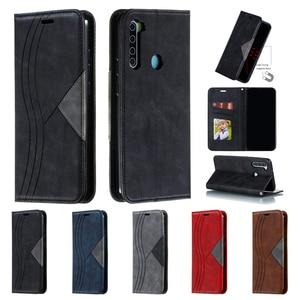 For Xiaomi Redmi Note 8T Case
