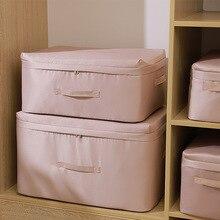 foldable clothes storage bag…
