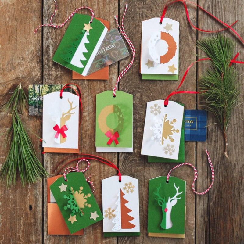 Christmas_Gift_Tags_0001-724x724