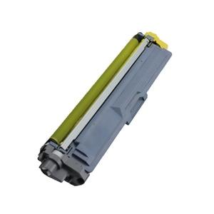 Image 5 - Kompatybilne kasety z tonerem dla brata TN221 TN241 TN 241 TN251 TN281 TN291 TN225 TN245 HL 3140CW 3150CDW 3170 9140CDN drukarki