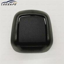 1417520 1417521 Right/Left Hand Front Seat Tilt Handles for FORD Fiesta MK6