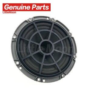 Image 4 - Original marke neue auto tür lautsprecher auto audio lautsprecher für Peugeot 206 307 308 408 3008 407 partner Citroen C2 c3 C4 C5 Picasso