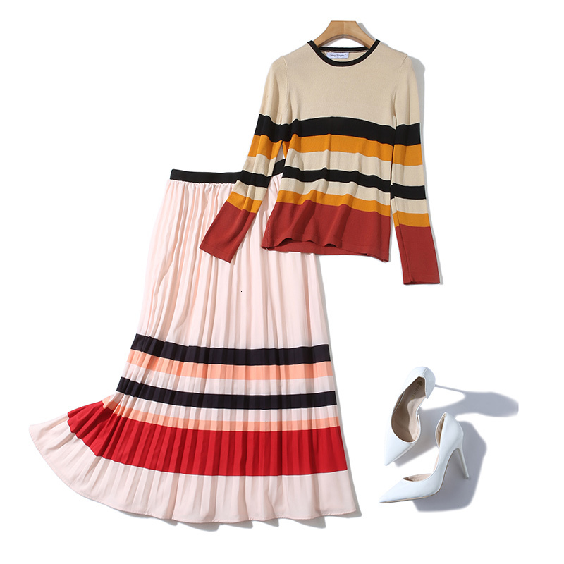 long dress party dress women dress clothes robe hiver girl climate prevalent trend season office dress tops red dress woman 67