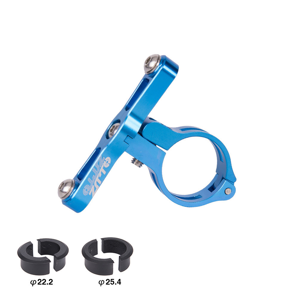Washers Water <font><b>Bottle</b></font> Holder <font><b>Bike</b></font> bicycle Clamp <font><b>Cage</b></font> Mount Seatpost Bracket image