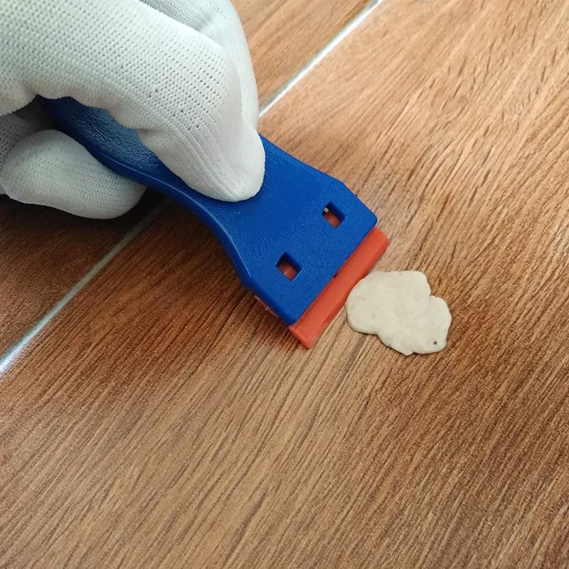 Купить углеродное волокно пленка бритва для чистого бритья скребок