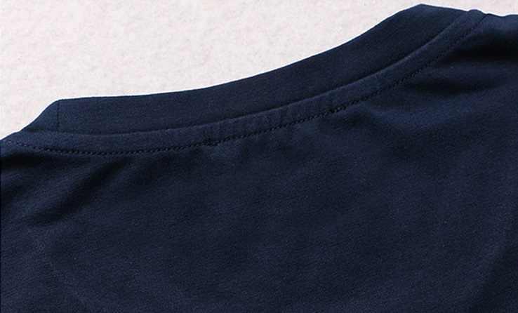 メンズフィットネストラックスーツ夏のシャツ + ショート生き抜くスポーツ男性 tシャツパンツをセット服のスーツ、カジュアルな tシャツジム