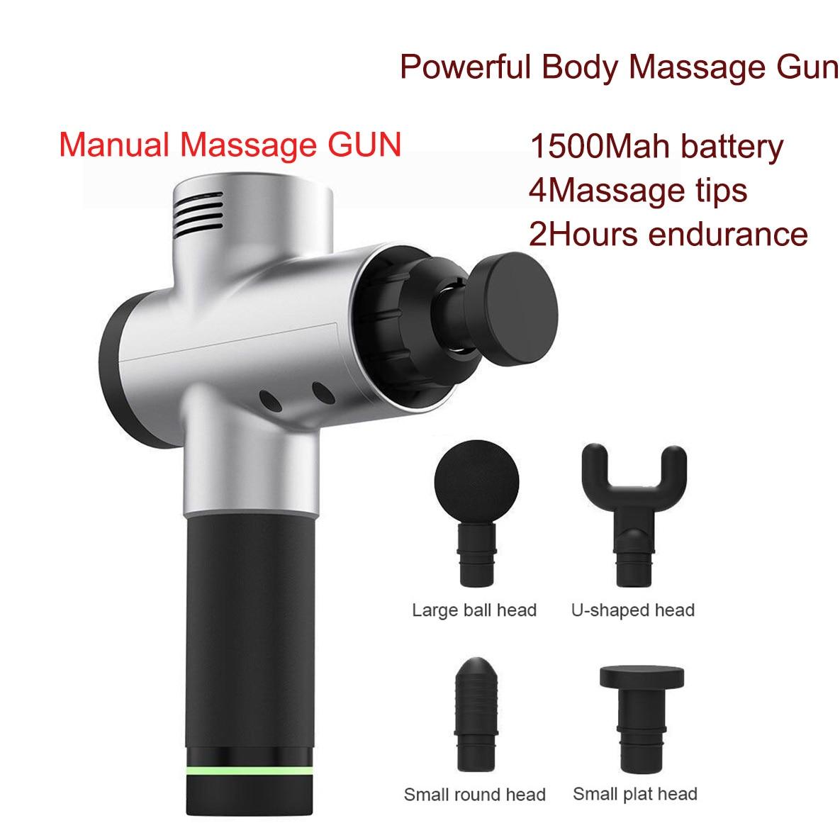 corpo equipamento de relaxamento dispositivo alívio da