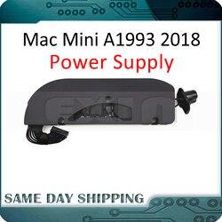 Новый внутренний источник питания 614-00023 ADP-150BFT для Mac Mini A93 PSU адаптер питания Late 2018 MRTR2 MRTT2 EMC 3213