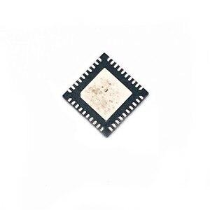 Image 1 - Para xbox um x console hdmi ic chip de controle tdp158 substituição hd chip acessórios para xbox um x peças reparo
