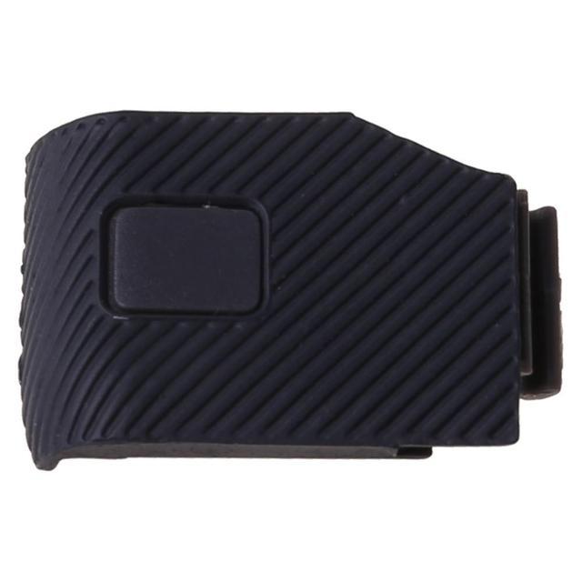 غطاء باب جانبي USB C منفذ HDMI صغير الجانب حامي ل GoPro HERO5/6/7 أسود UV تصفية عدسة إصلاح أجزاء اكسسوارات
