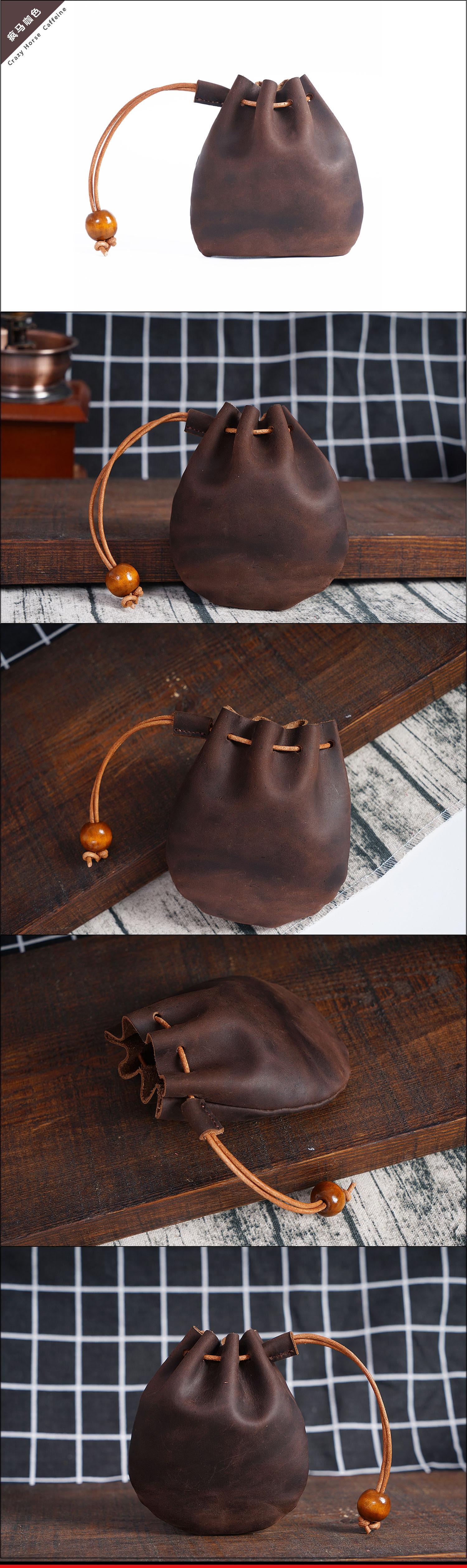 bolsa moda designer bolsas de moedas suportes