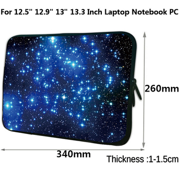 2020 New Brand Sleeve Bag For Laptop Notebook PC 13