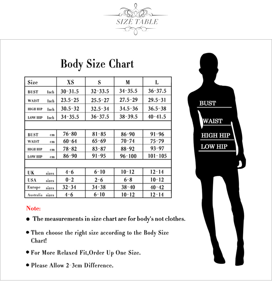 Ha73de540efb3458ea5bdffd07f1c78d9w - Adyce New Summer Bodycon Bandage Dress Women Vestido Sexy Spaghetti Strap Sleeveless Club Hot Celebrity Evening Party Dress