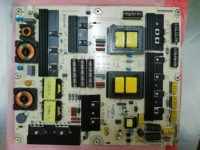 RSAG7.820.5916/ROH connect with power supply board for connect board|board|board board|board power supply -