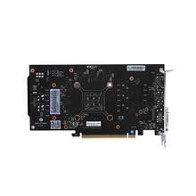 GTX 1650 NB SUPER 4G Graphic Card