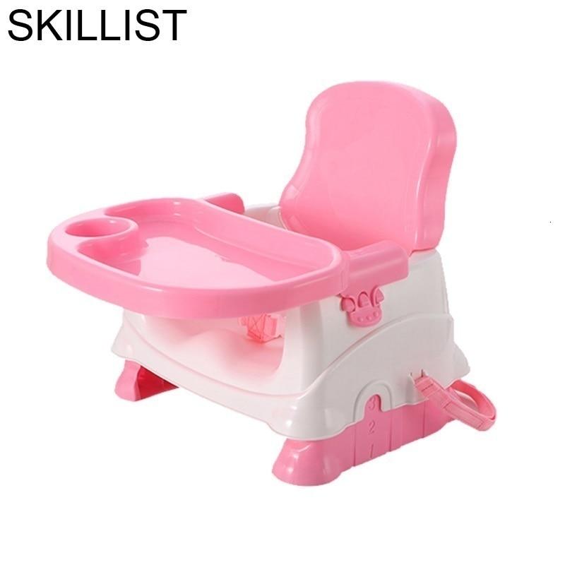 Sandalyeler Mueble Infantiles Chaise Plegable Stoelen Child Baby Cadeira Silla Fauteuil Enfant Kids Furniture Children Chair