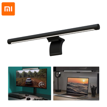 Xiaomi Mijia LED Monitor Hanging Light Bar Display Screen Lamp Foldable Magnetic Rotation 2.4GHz Wireless Control USB Charging