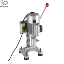 Portable K3-1 Glass Drilling Machine Water Well 1400R/Min 180W 220V 50Hz For Driling The Hole Diameter: 3-150MM