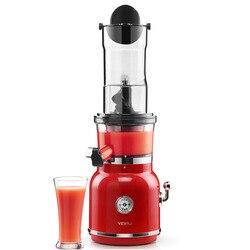 Duża średnica dross separator soku rodzina typu ropa naftowa maszyna do wyciskania soku automatyczna maszyna owoce i warzywa|Ręczne sokowniki|   -