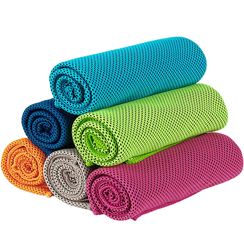 rápida para yoga esporte treino fitness-abld