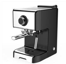 Итальянская кофемашина с насосом 20 бар машина для эспрессо