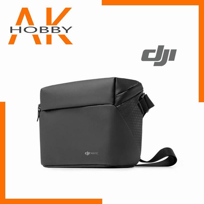 DJI Mavic AIR 2 Drone original Part Travel Durable Portable Shoulder Bag Carry Case Storage Bag for Mavic air 2 pro