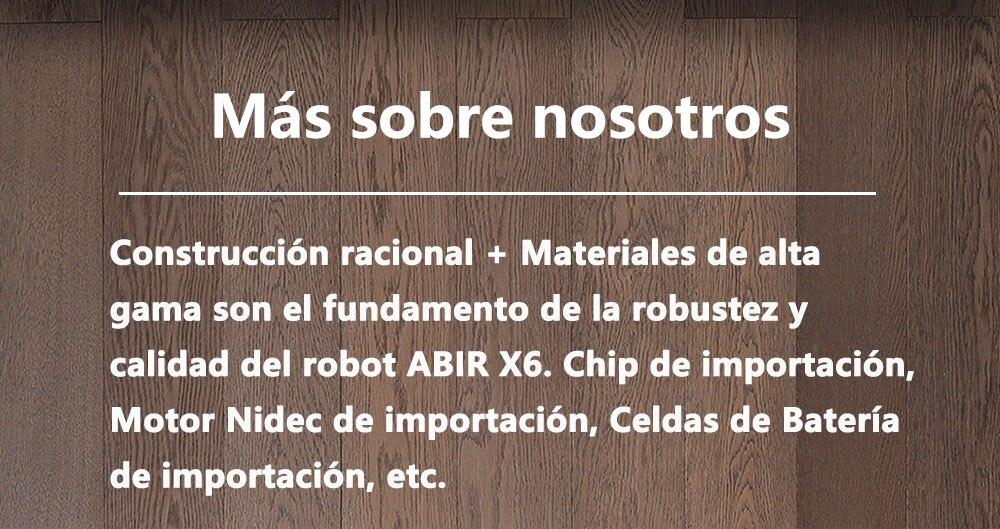 x6源1118-西班牙语_04