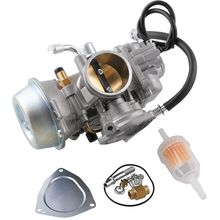 Motorcycles Carburettor Carb Replacement Gasoline Generator Engine Tool Kit Auto ef6600 mz360 cylinder head gasoline generator parts replacement