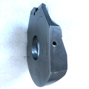 Image 4 - Bomba rotativa de excavadora komatsu, placa de lavado PC50(PC55/56), Accesorios de motor de reparación