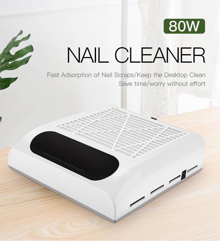 máquina sucção poeira com forte ventilador energia reutilizável filtro